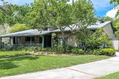 679 Benitawood Court, Winter Springs, FL 32708 - MLS#: O5572539