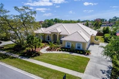 9762 Camberley Circle, Orlando, FL 32836 - MLS#: O5572554