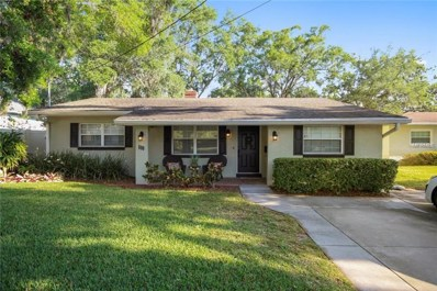 901 Golfview Street, Orlando, FL 32804 - MLS#: O5572559