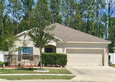3299 Plumlee Court, Grand Island, FL 32735 - MLS#: O5572572
