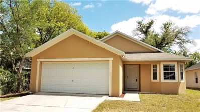 39 S Tyler Avenue, Orlando, FL 32811 - MLS#: O5572634