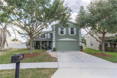 15400 Galbi Drive, Orlando, FL 32828 - MLS#: O5572663