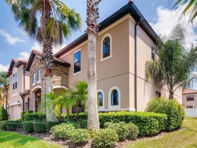3131 Falconhill Drive, Apopka, FL 32712 - MLS#: O5572680