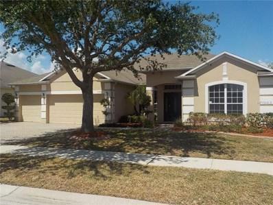 2788 Cabernet Circle, Ocoee, FL 34761 - MLS#: O5572695