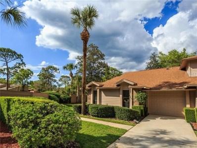 446 Evesham Place, Longwood, FL 32779 - #: O5572700
