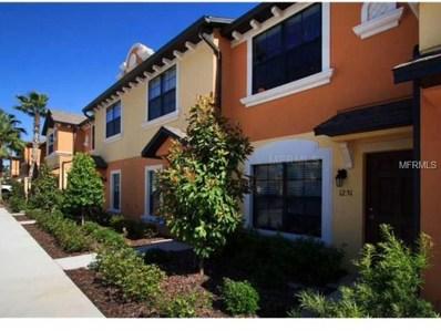 1251 Windsor Lakes Circle, Sanford, FL 32773 - MLS#: O5572739
