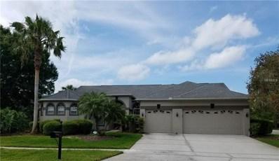 4443 Saddleworth Circle, Orlando, FL 32826 - MLS#: O5572762