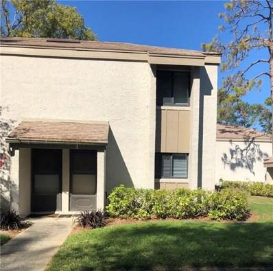 102 Springwood Circle UNIT B, Longwood, FL 32750 - MLS#: O5572799