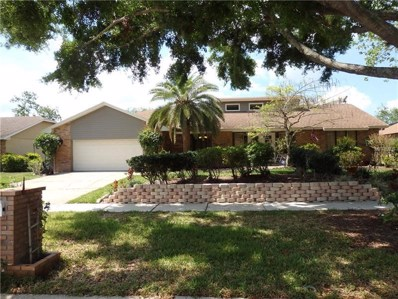 5760 Tamarack Drive, Orlando, FL 32819 - MLS#: O5572808