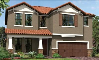 239 Verde Way, Debary, FL 32713 - MLS#: O5572870