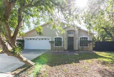 3735 Delamere Court, Orlando, FL 32808 - MLS#: O5572886