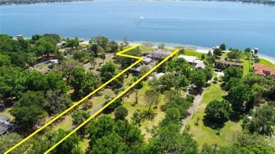 1534 Hoffner Avenue, Belle Isle, FL 32809 - MLS#: O5572959