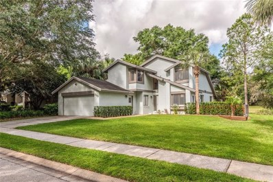 208 Albrighton Court, Longwood, FL 32779 - MLS#: O5572968