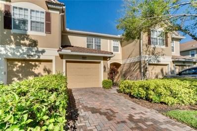 6862 Sperone Street, Orlando, FL 32819 - MLS#: O5572970