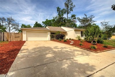 329 Heather Avenue, Longwood, FL 32750 - MLS#: O5572971