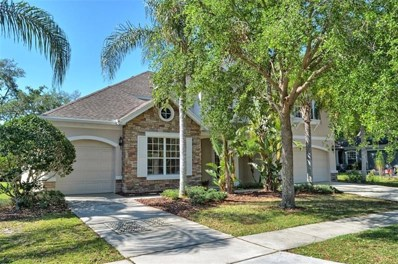 4513 Teatree Court, Winter Park, FL 32792 - MLS#: O5572973