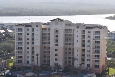 265 Minorca Beach Way UNIT 305, New Smyrna Beach, FL 32169 - MLS#: O5572984