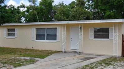 1104 Malcom Road, Ocoee, FL 34761 - MLS#: O5572997