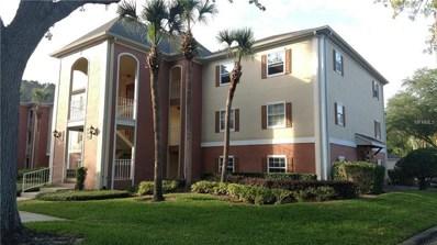 8111 Olympia Court UNIT 8111, Longwood, FL 32779 - MLS#: O5573041