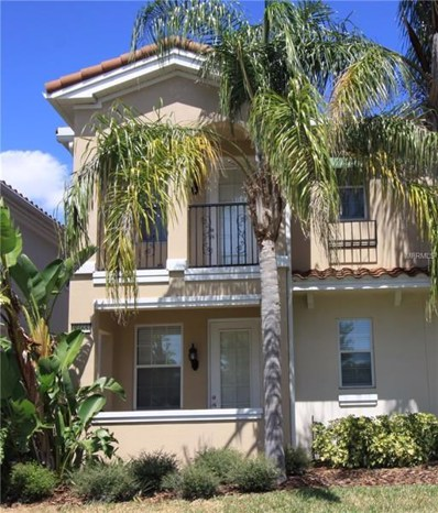 8465 Insular Lane, Orlando, FL 32827 - MLS#: O5573066