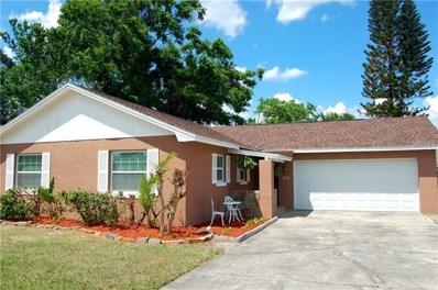 686 La Salle Drive, Altamonte Springs, FL 32714 - MLS#: O5573096