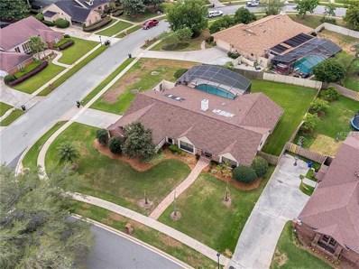 650 Pine Shadow Court, Longwood, FL 32779 - MLS#: O5573119