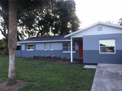4 Kasey Dr, Orlando, FL 32807 - MLS#: O5573193