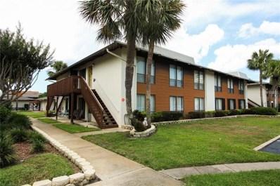 1935 Conway Road UNIT p 5, Orlando, FL 32812 - MLS#: O5573206