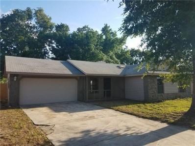 1308 Lamplighter Way, Orlando, FL 32818 - MLS#: O5573214