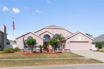 405 Lytton Circle, Orlando, FL 32824 - MLS#: O5573240