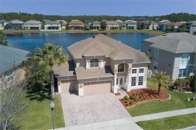 1350 Amaryllis Circle, Orlando, FL 32825 - MLS#: O5573310