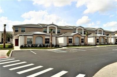 2102 Penny Lane, Kissimmee, FL 34741 - MLS#: O5573313