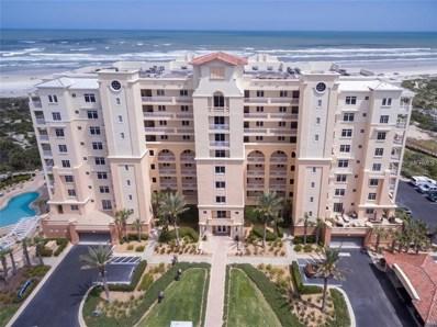 253 Minorca Beach Way UNIT 202, New Smyrna Beach, FL 32169 - MLS#: O5573330