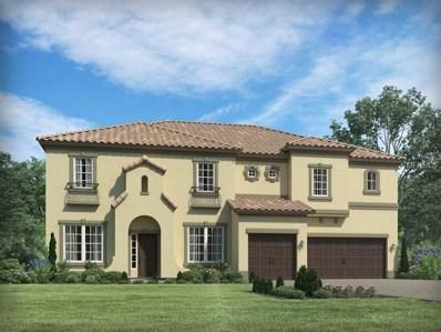 3419 Stonewyck Street, Orlando, FL 32824 - MLS#: O5573384