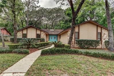 473 Cardinal Oaks Court, Lake Mary, FL 32746 - #: O5573409