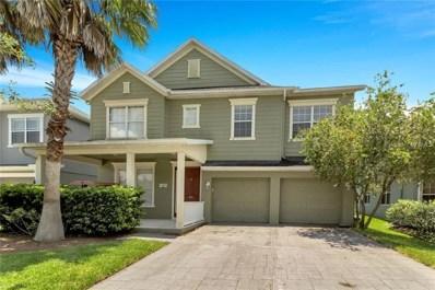 14086 Bradbury Road, Orlando, FL 32828 - MLS#: O5573432