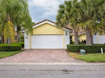 11908 Kajetan Lane, Orlando, FL 32827 - MLS#: O5573472