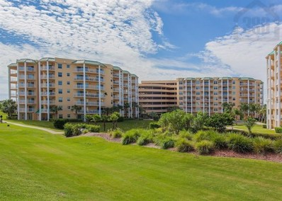 4670 Links Village Drive UNIT C405, Ponce Inlet, FL 32127 - MLS#: O5573487