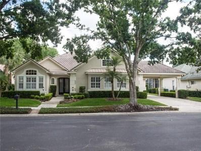 259 Promenade Circle, Lake Mary, FL 32746 - MLS#: O5573513