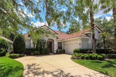 5011 Stonebark Cove, Sanford, FL 32771 - MLS#: O5573582