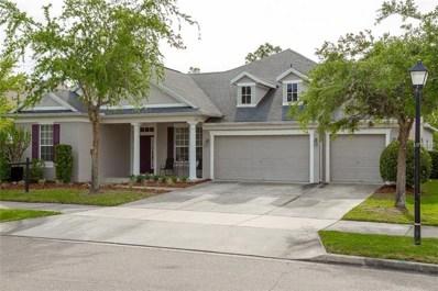 2242 Three Rivers Drive, Orlando, FL 32828 - MLS#: O5573609