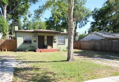 2915 E Washington Street, Orlando, FL 32803 - MLS#: O5573610