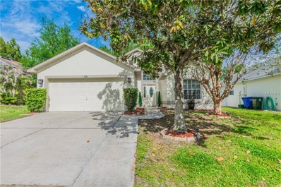 1930 Aquarius Court, Oviedo, FL 32766 - MLS#: O5573639