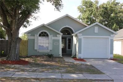 9750 Piney Point Circle, Orlando, FL 32825 - MLS#: O5573673