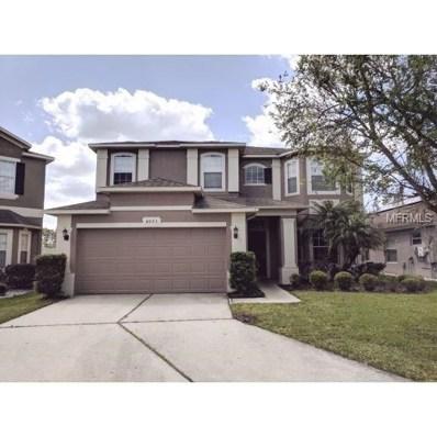4973 Walnut Ridge Drive, Orlando, FL 32829 - MLS#: O5573710