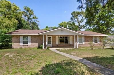 1120 Dot Drive, Altamonte Springs, FL 32714 - MLS#: O5573713