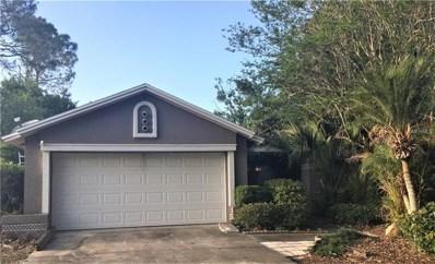 578 Ridgeline Run, Longwood, FL 32750 - MLS#: O5573735