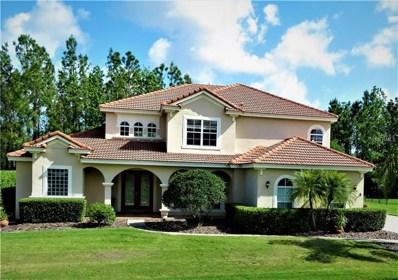 1386 Foxtail Ct, Lake Mary, FL 32746 - MLS#: O5573750