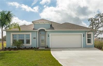 112 Red Maple Burl Circle, Debary, FL 32713 - MLS#: O5573774