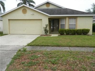 1825 Concord Drive, Apopka, FL 32703 - MLS#: O5573836